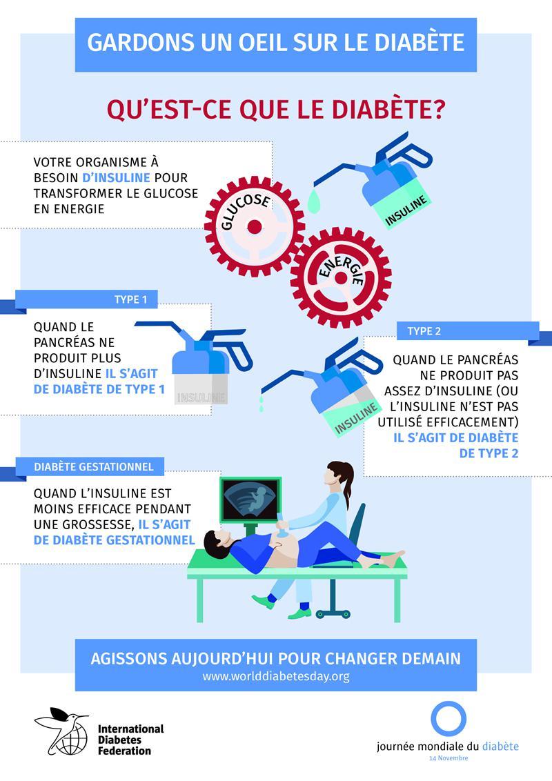 idf_infographics_fr-4
