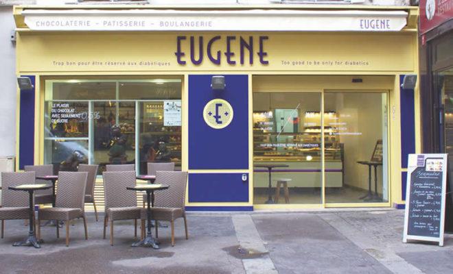 boutique-eugene