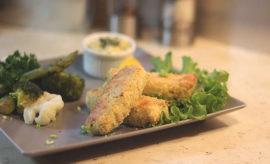 croquette-poisson-tartare