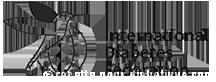 idf-logo