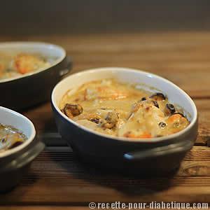 cassolette-fruits-de-mer