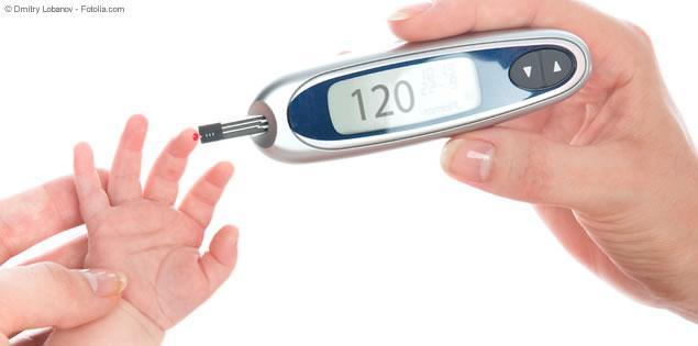 diabete-espoir