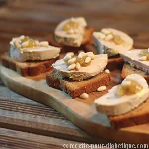 foie-gras-pain-depices