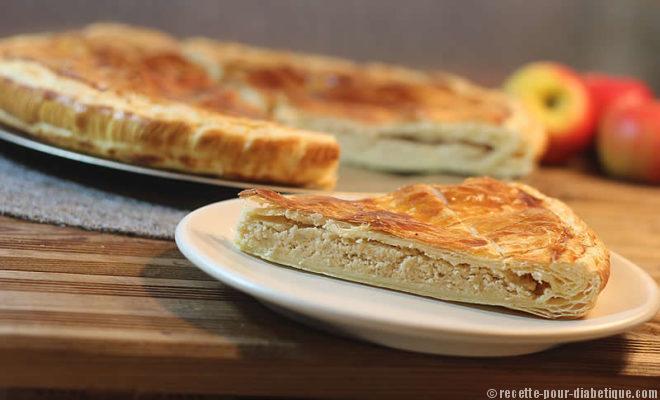 galette-rois-pommes