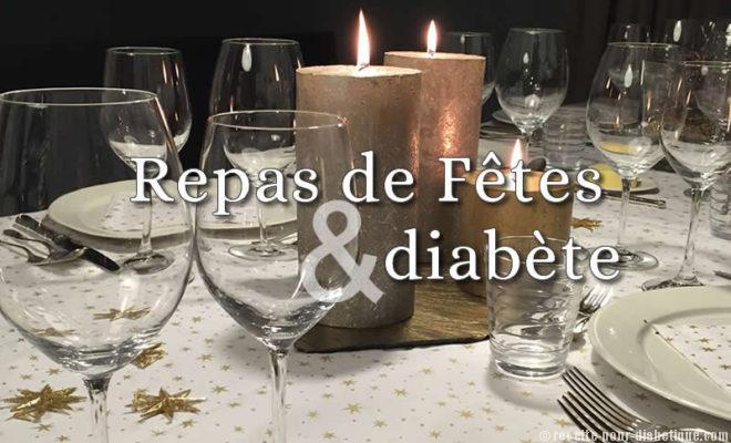 repas-fete-diabete