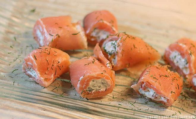 saumon-roule-saint-moret