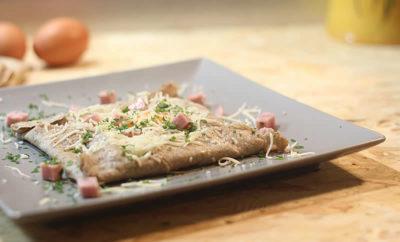 crepe-sarrasin-jambon