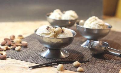 glace-vanille-sans-sucre