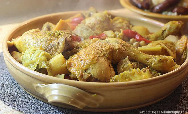 couscous-poulet-legumes