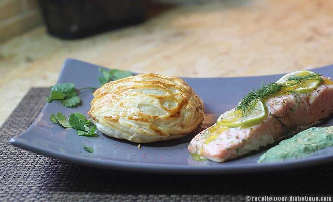 saumon-feuillete-epinard-vachequirit