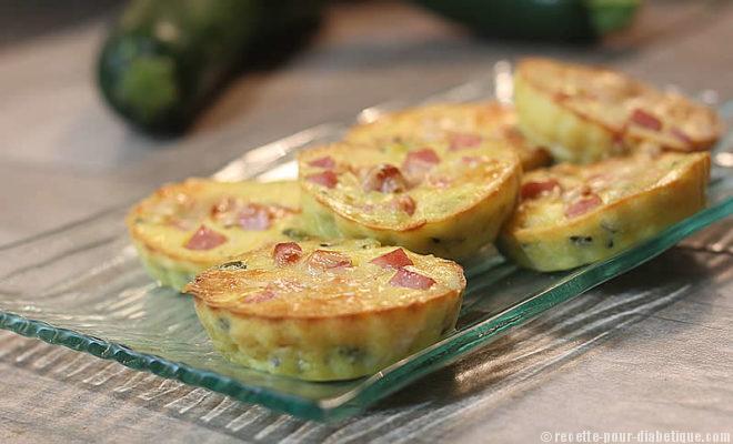 clafoutis-courgette-jambon-chevre