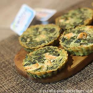 clafoutis-saumon-saint-moret