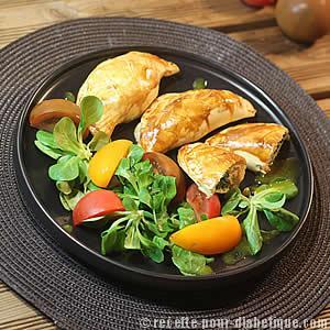 feuillete-epinards-saumon