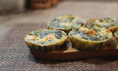 mini-clafouti-saumon-epinards