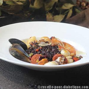 riz-venere-crustaces