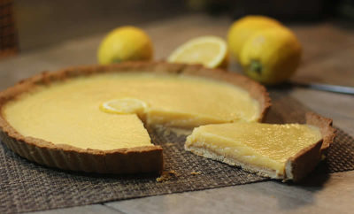 tarte-citron-allegee