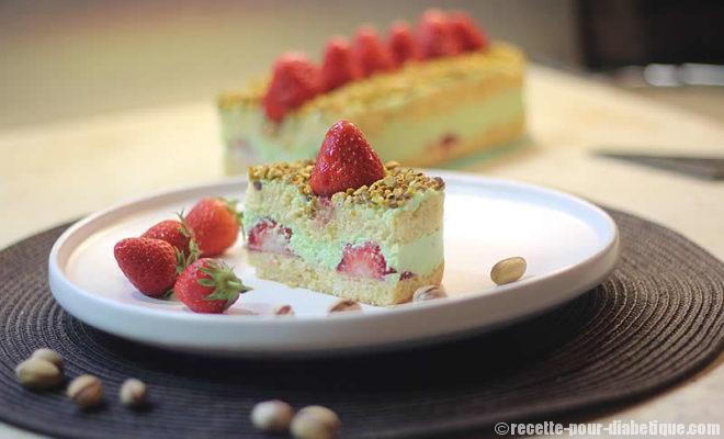 fraisier-pistache-allege