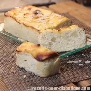 gateau-poire-fromage-blanc