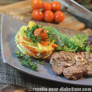 gigot-feuillete-legumes