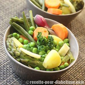 jardiniere-legumes