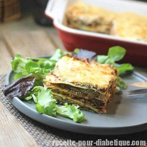 moussaka-lasagne