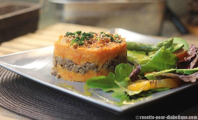 parmentier-canard-carottes