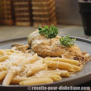 poulet-saint-moret