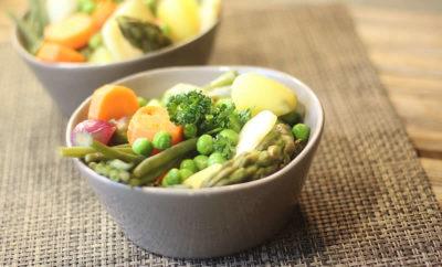 printaniere-legumes