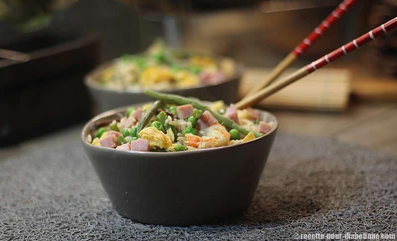 riz-complet-cantonnaise