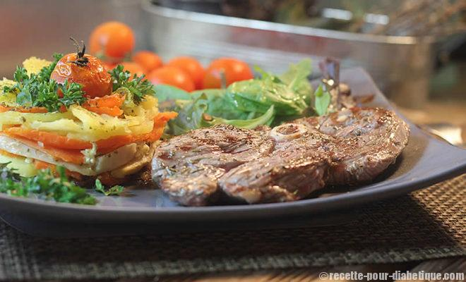 tranche-gigot-grille