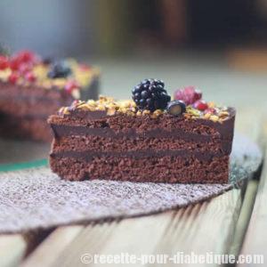 gateau-chocolat