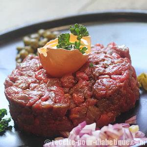 tartare-filet-de-boeuf