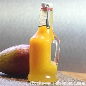 vinaigre-mangue