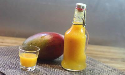 vinaigre-pulpe-mangue