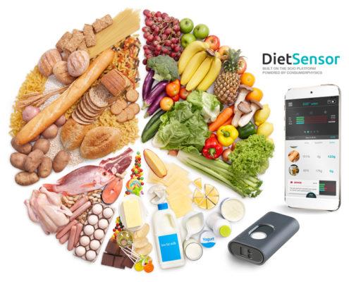 DietSensor2