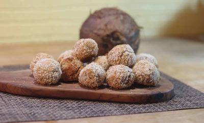 boulettes-coco
