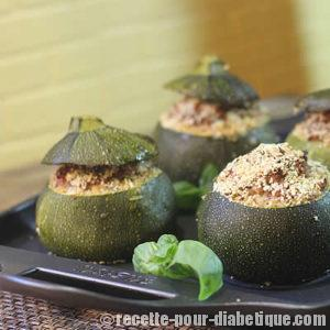 courgettes-rondes