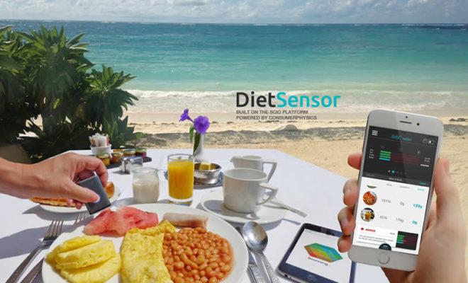 dietsensor-diabete