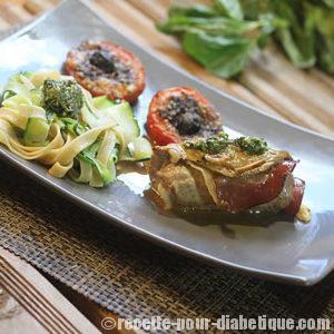 escalope-veau-saltimbocca