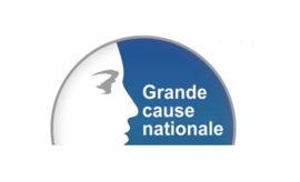 grande-cause