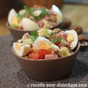 pate-noix-jambon