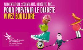 semaine2-diabete