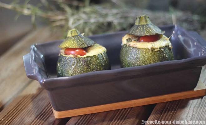 courgette-farcie-chevre