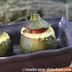 courgette-ronde-chevre