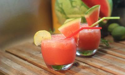 watermelon-fizz