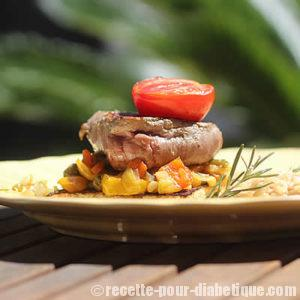 filet-boeuf-provence