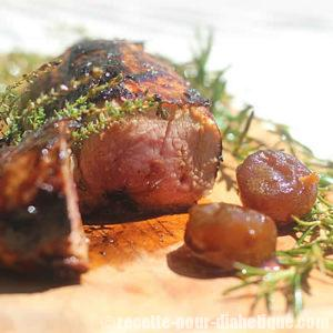 filet-mignon-figues
