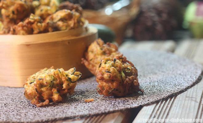 beignets-courgette-sans-gluten