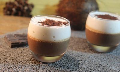 chocolat-liegeois-lait-de-coco