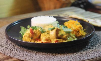 cuisine indienne pour diab tiques et recettes di t tiques. Black Bedroom Furniture Sets. Home Design Ideas